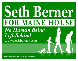 seth_yardsign