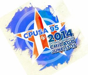 cpusa5